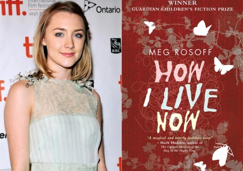 saoirse-ronan-lands-lead-role-in-kevin-macdonalds-how-i-live-now.jpg