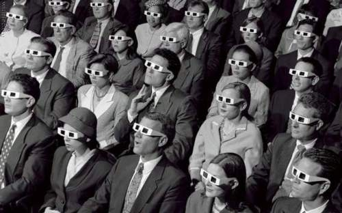 audience-black-and-white-glasses-movie-movie-theater-people-Favim.com-79937.jpg