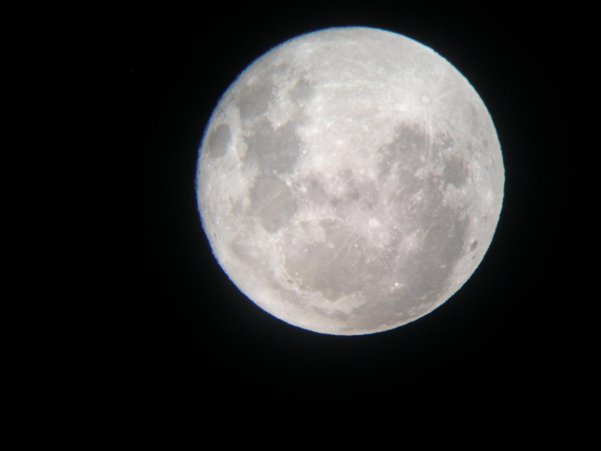 the-full-moon.jpg