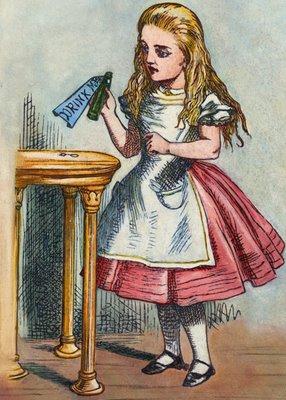 Alice-in-Wonderland-Alice-001.jpg