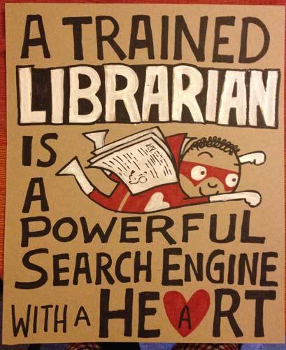 school_library_lobby_sign.jpg