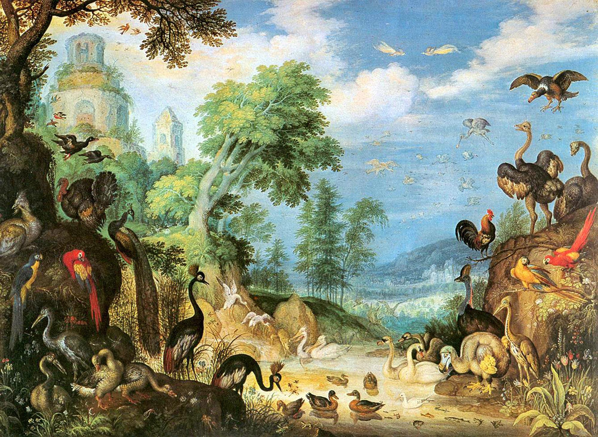 Short-Story-Dodo-Diary-Savery-Roelant-Landscape-with-Birds-1628.jpg