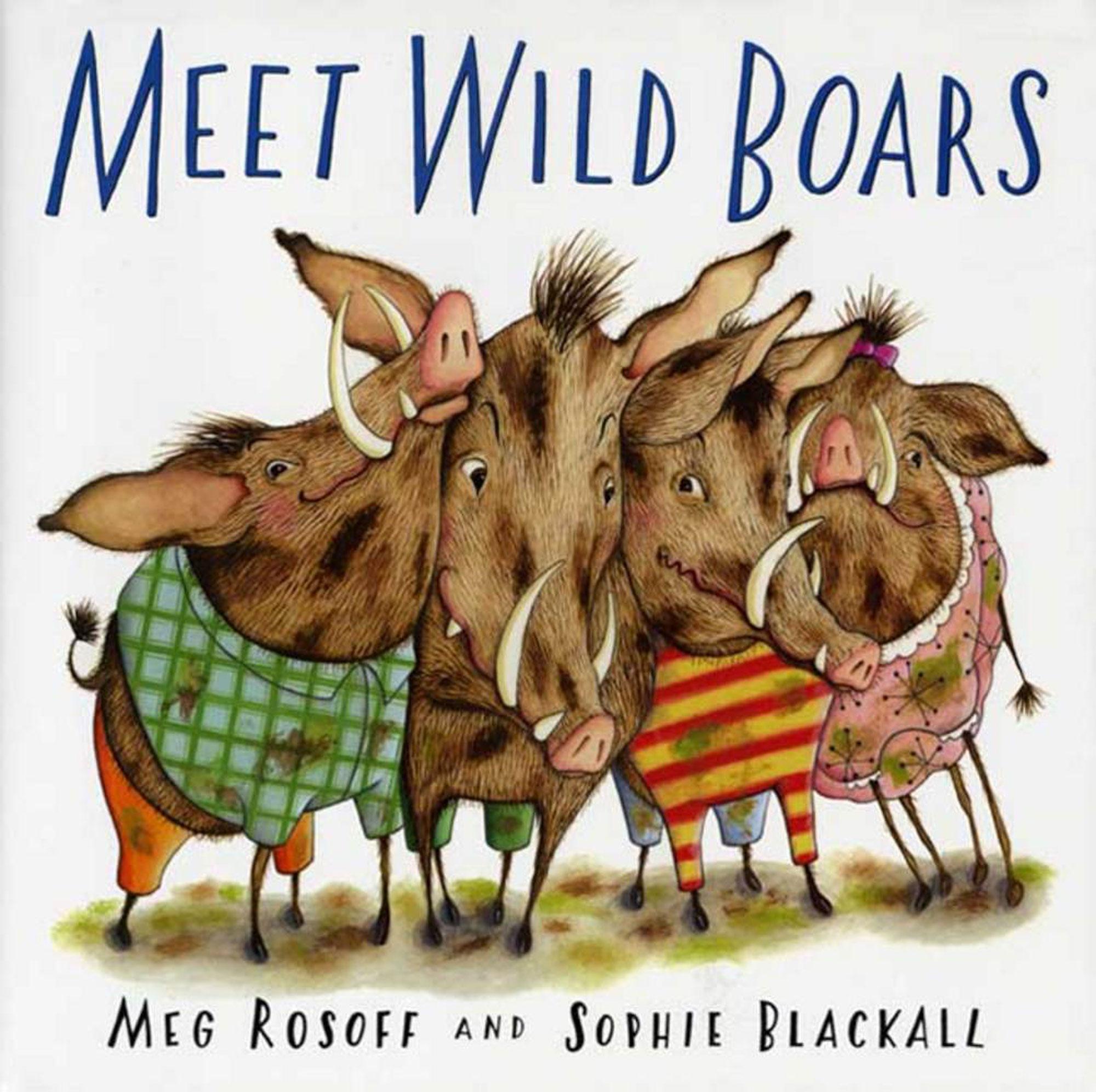 Meg-Rosoff---Meet-Wild-Boars.jpg