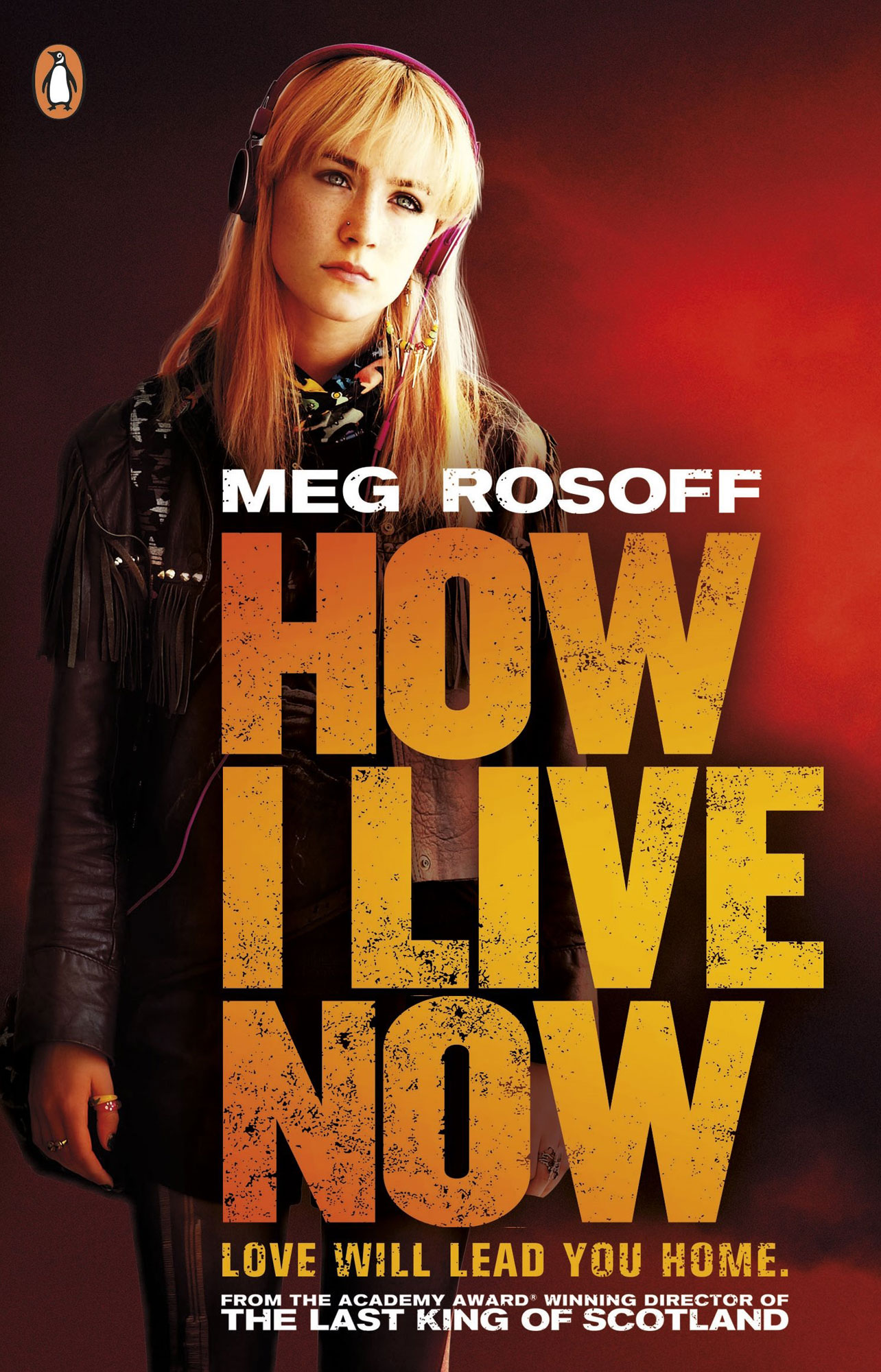 Meg-Rosoff---How-I-Live-Now 6.jpg