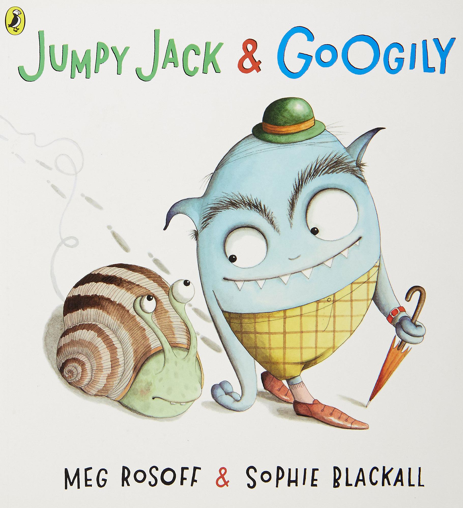 Meg-Rosoff-&-Sophie-Blackall---Jumpy-Jack-&-Googily.jpg
