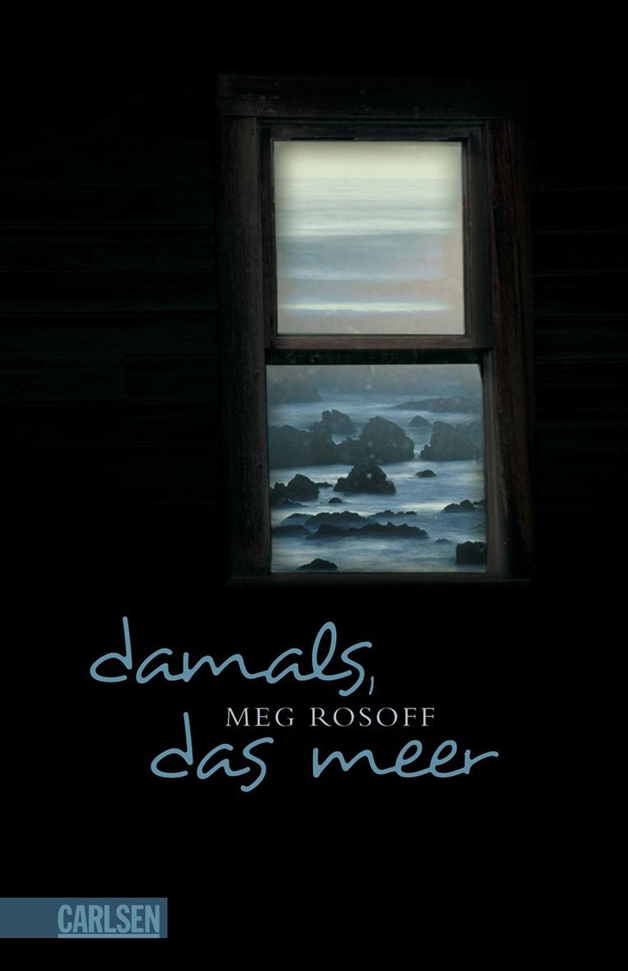 Meg-Rosoff---What-I-Was---Damals-Das-Meer-2.jpg