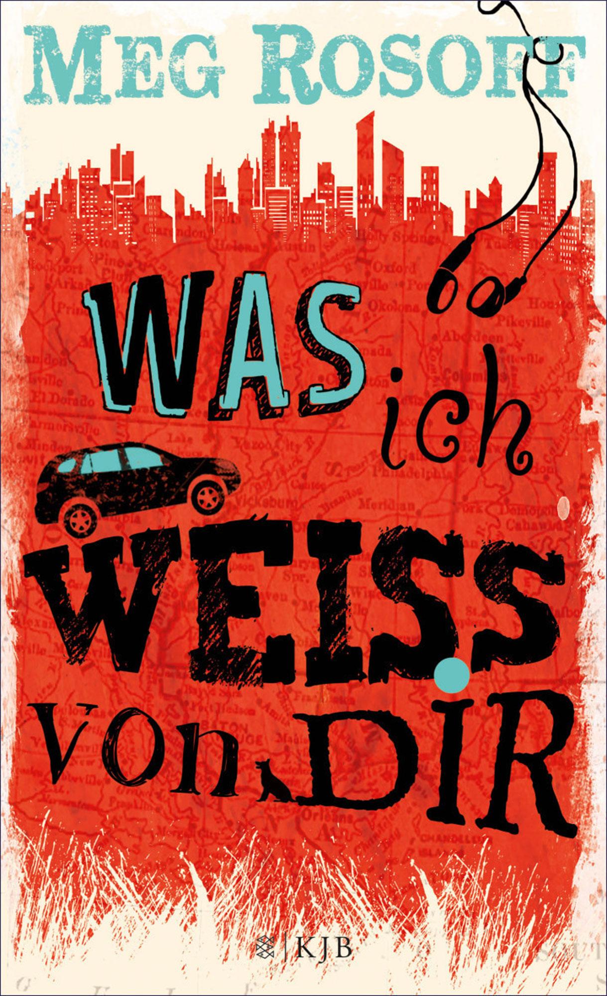 Meg-Rosoff---What-I-Was---Was-Ich-Weis-Von-Dir.jpg