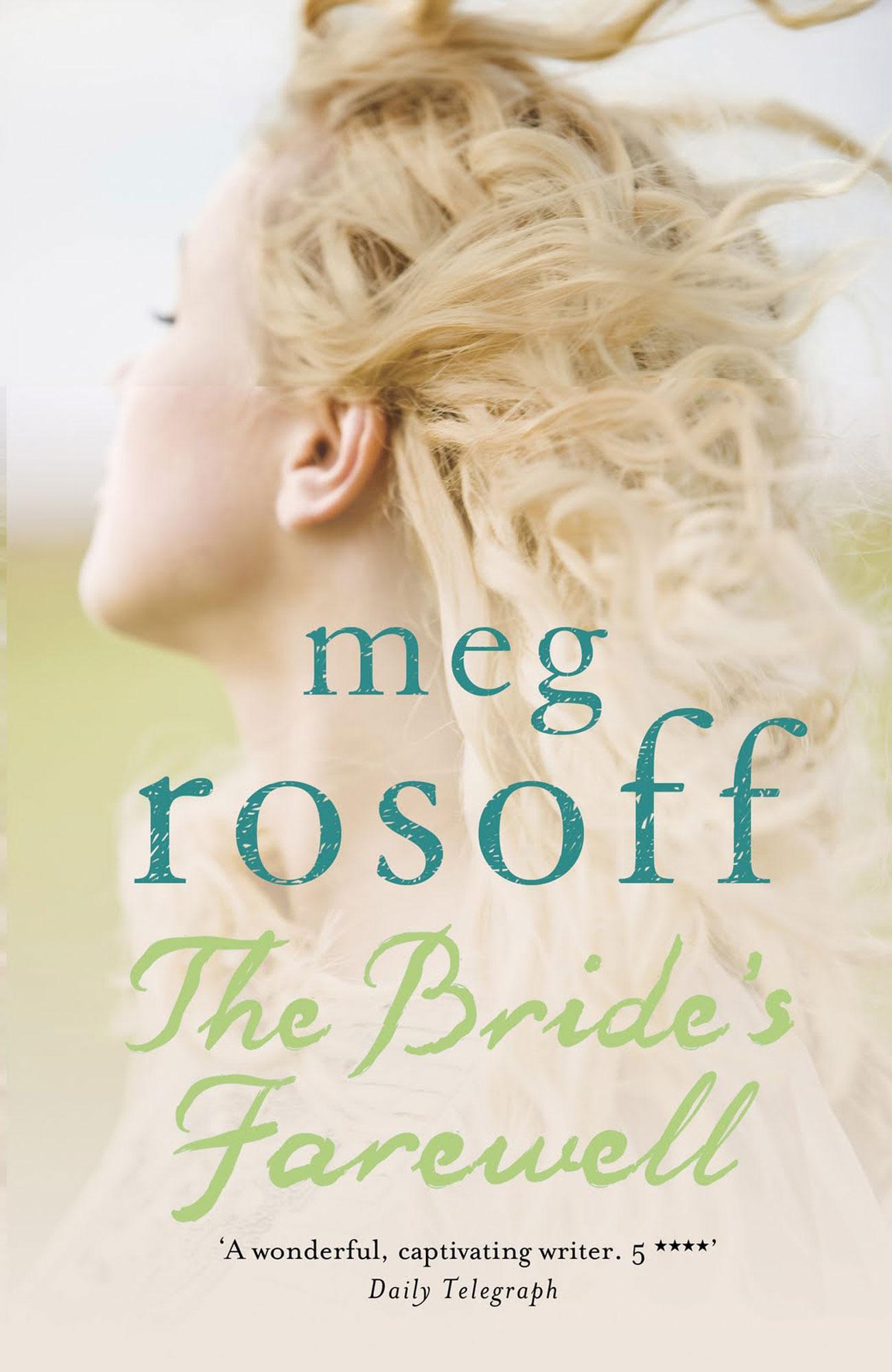 Meg-Rosoff---The-Brides-Farewell-2.jpg
