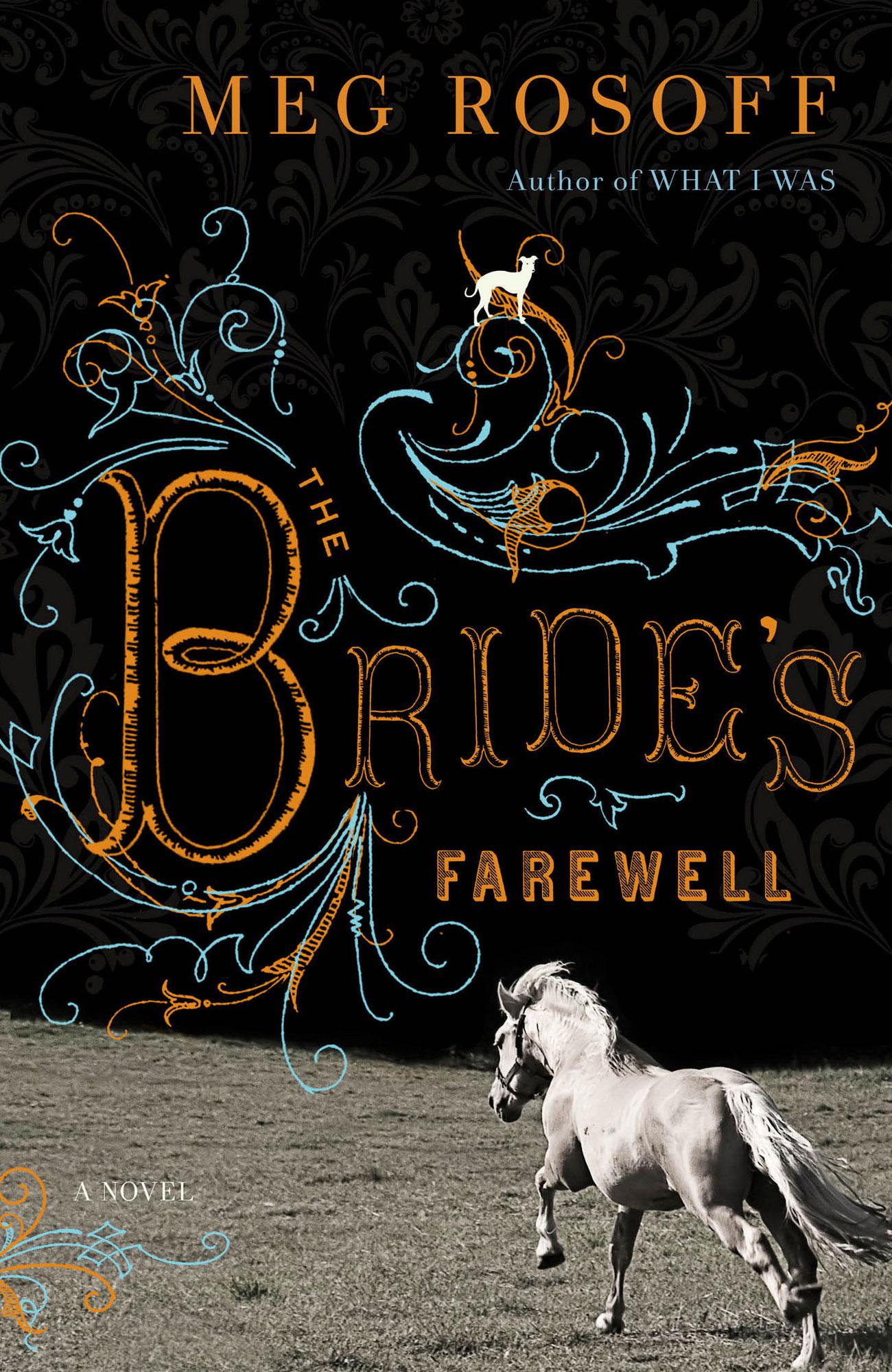 Meg-Rosoff---The-Brides-Farewell-1.jpg