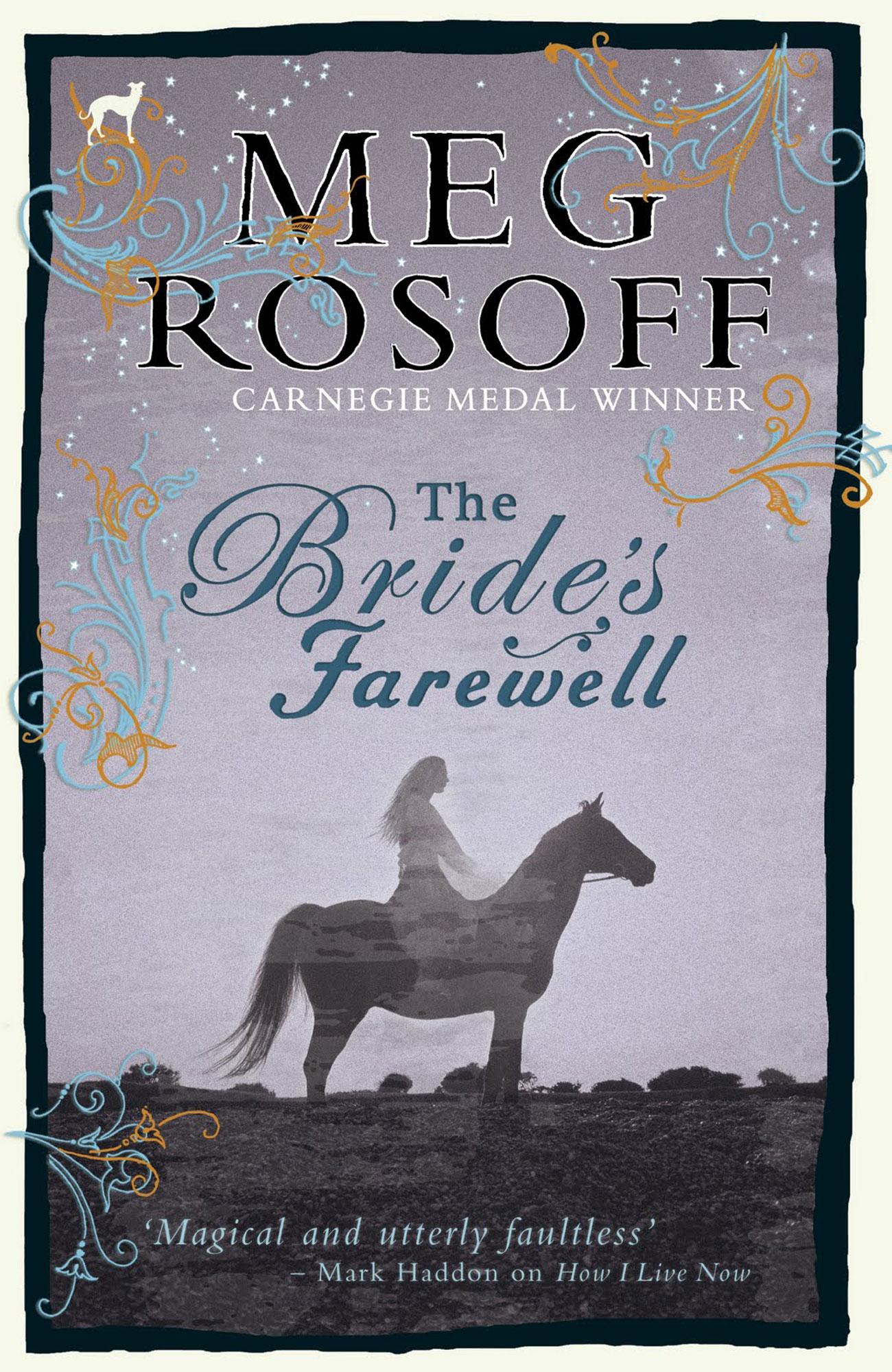 Meg-Rosoff---The-Brides-Farewell-3.jpg