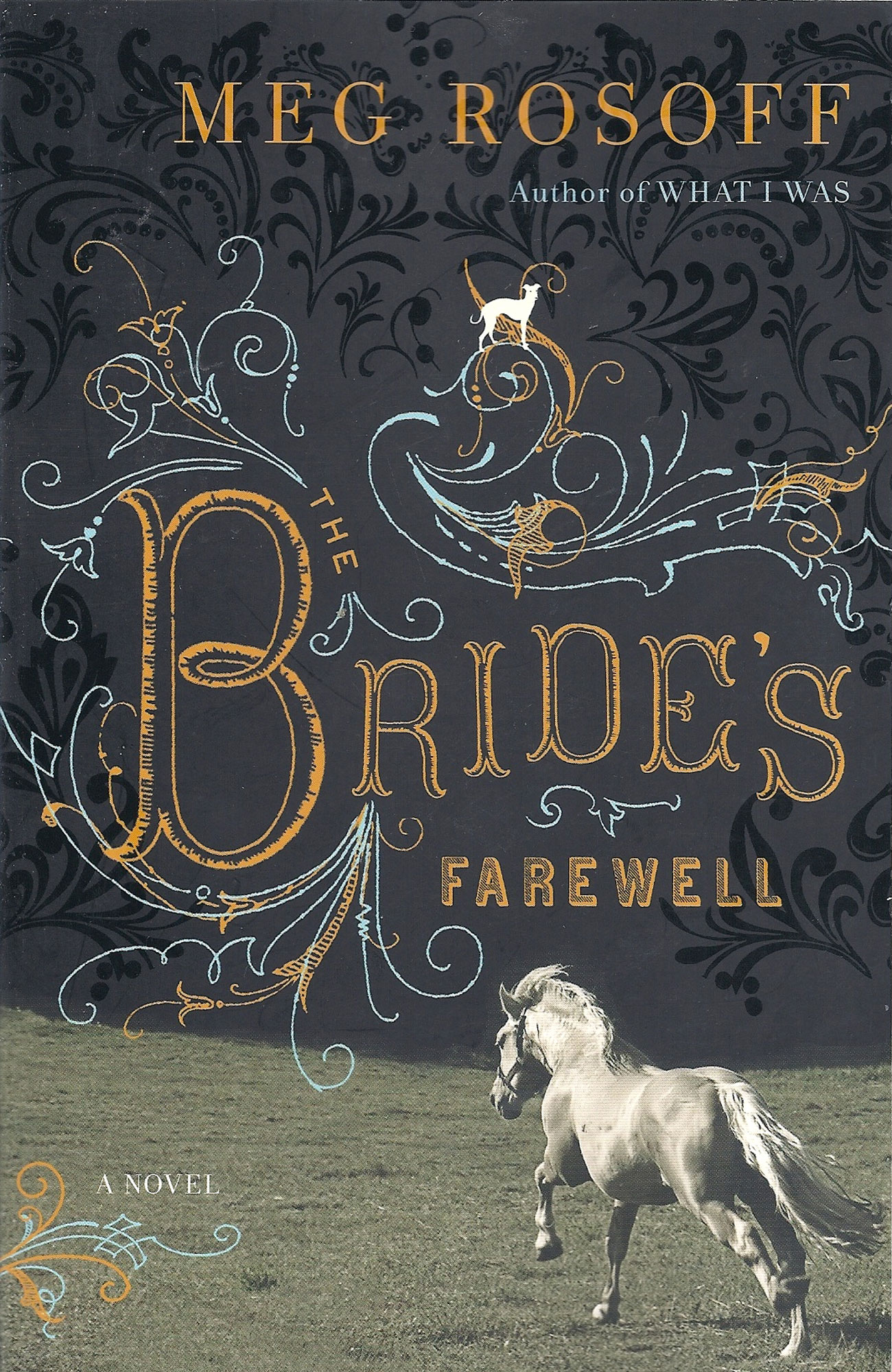 Meg-Rosoff---The-Brides-Farewell-4.jpg