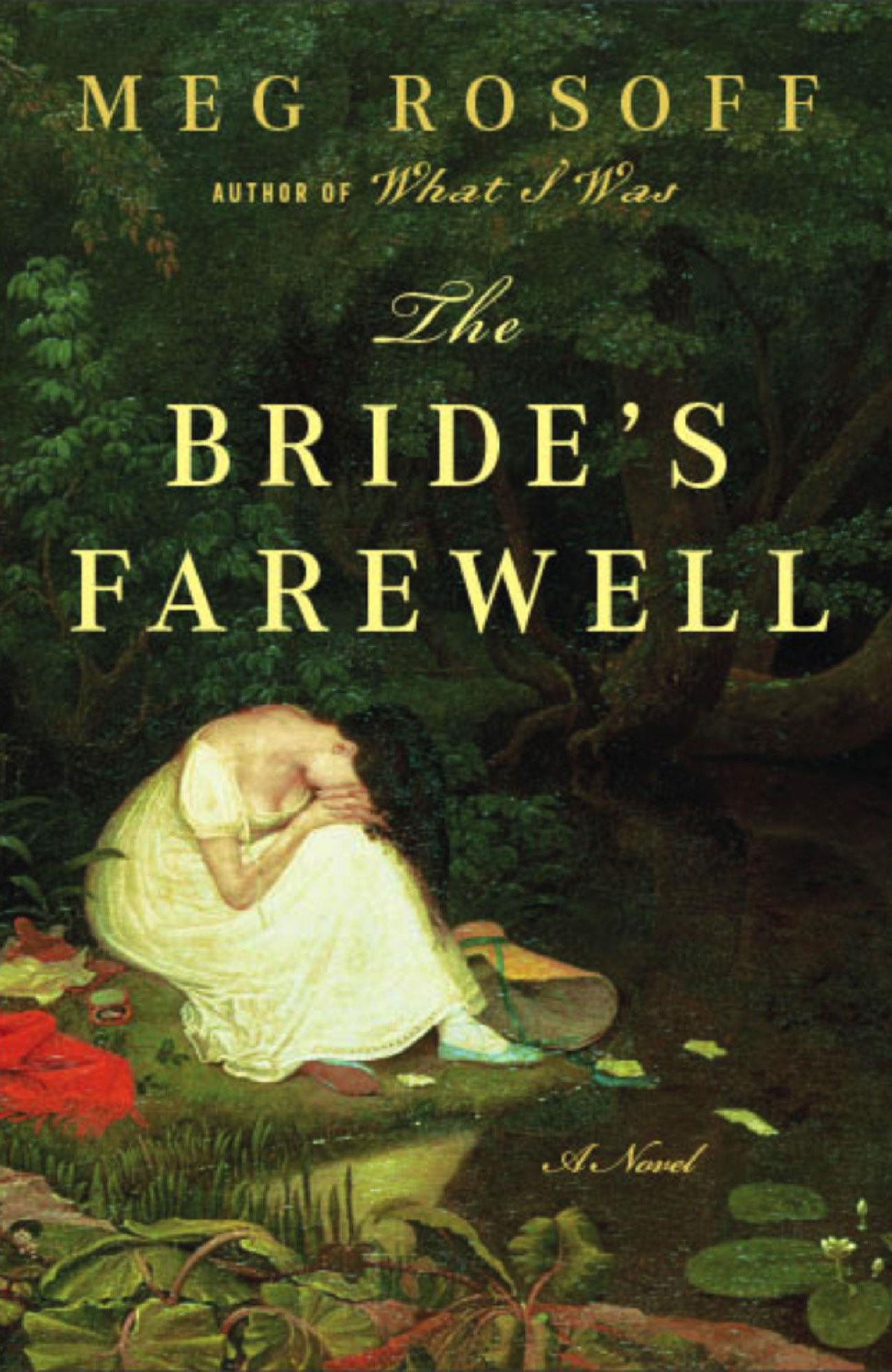 Meg-Rosoff---The-Brides-Farewell-6.jpg