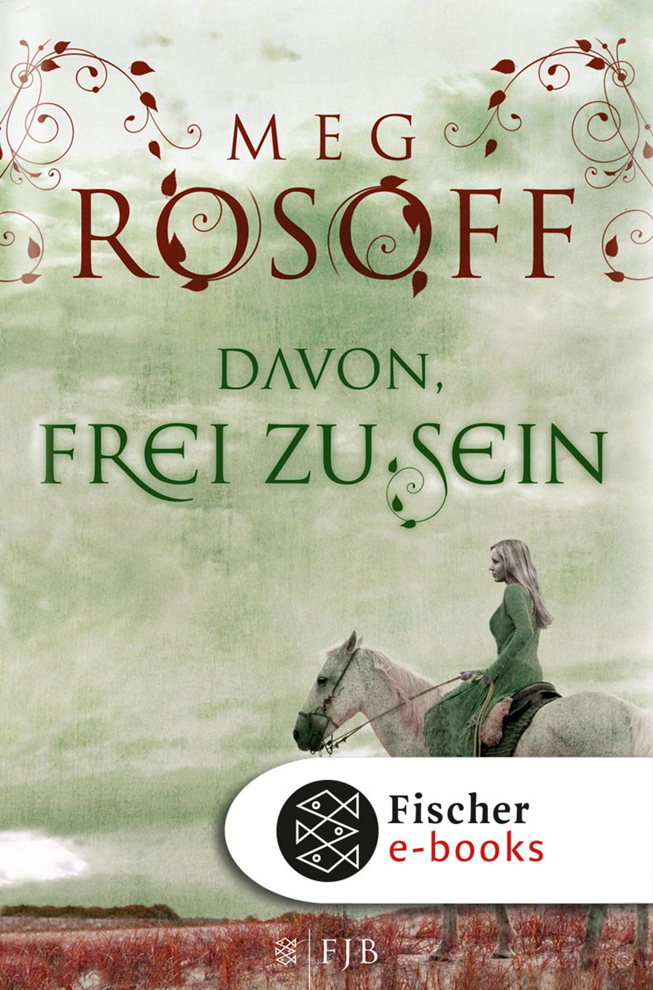 Meg-Rosoff---The-Brides-Farewell---Davon-Frei-Zu-Sein.jpg