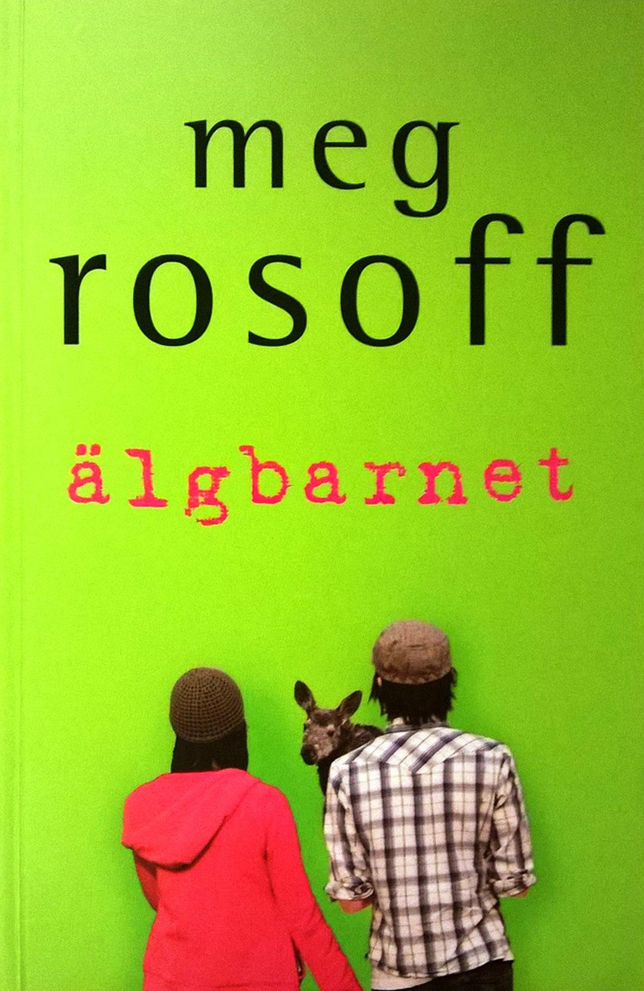 Meg-Rosoff---Moose-Baby---algbarnet.jpg