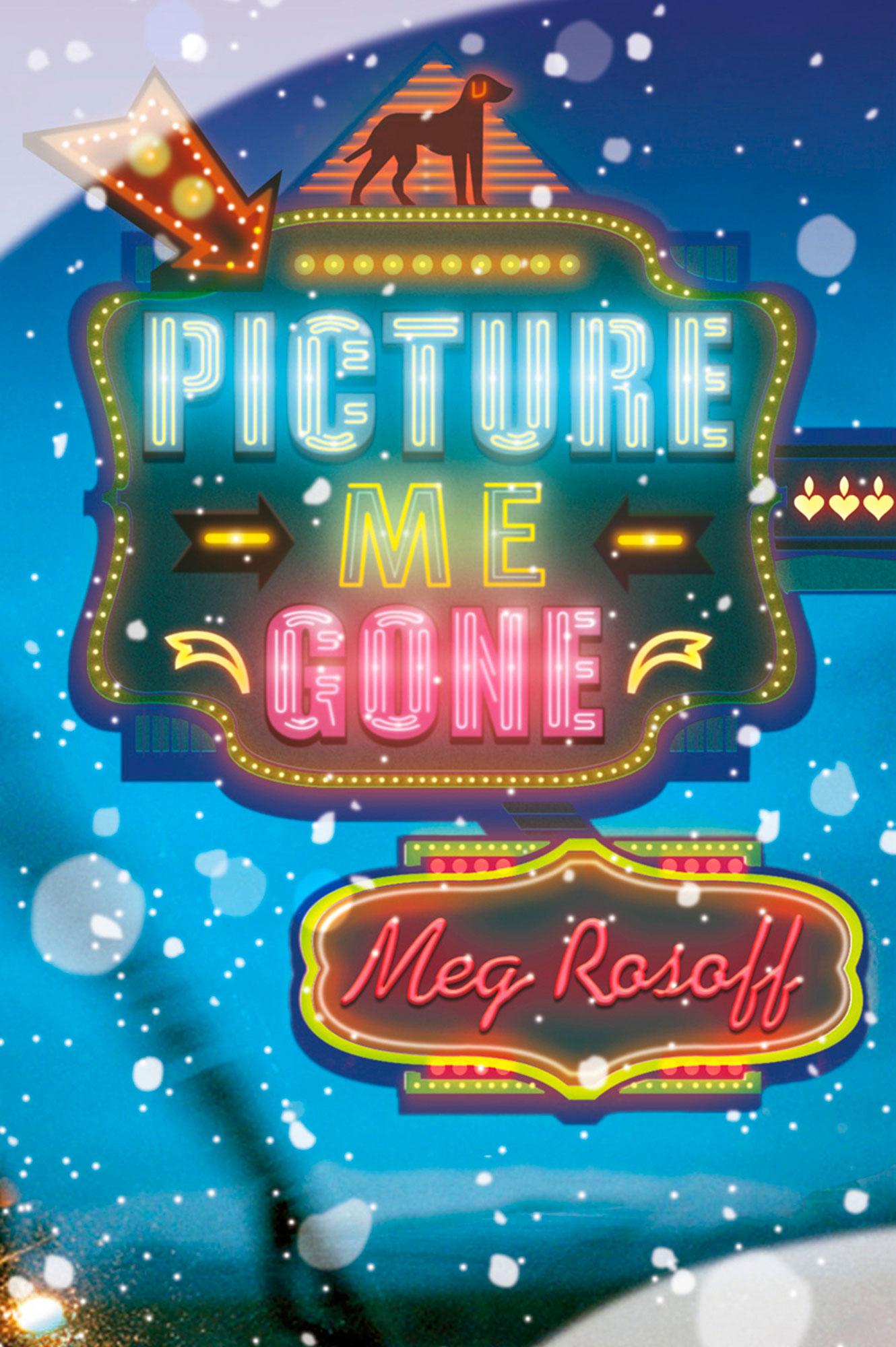 Meg-Rosoff---Picture-Me-Gone-1.jpg