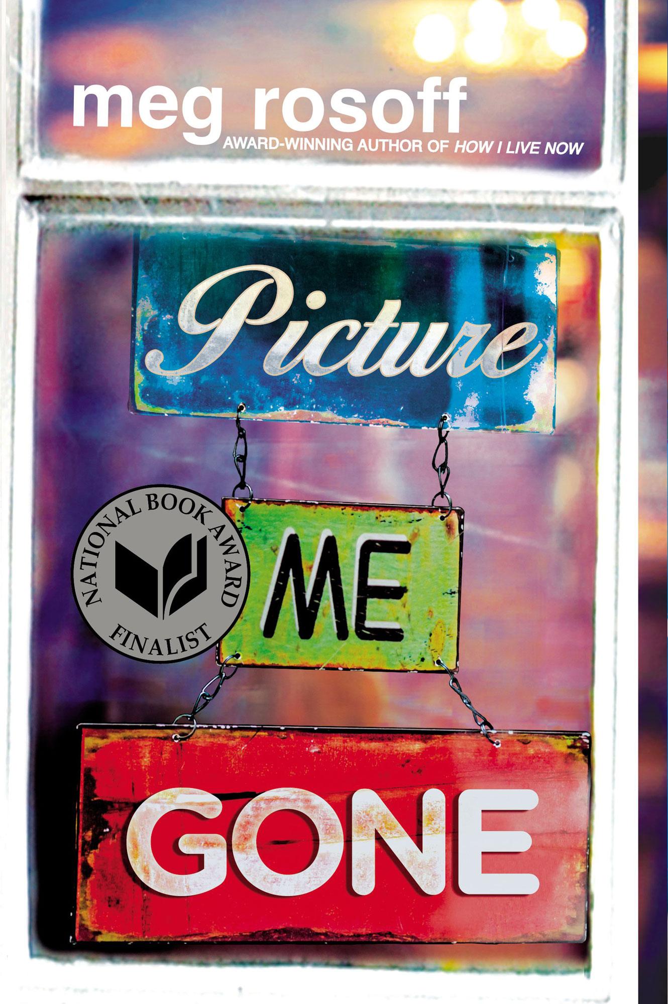 Meg-Rosoff---Picture-Me-Gone-4.jpg