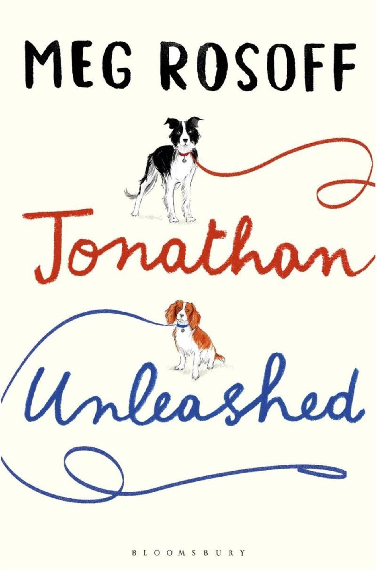 Meg-Rosoff---Jonathan-Unleashed-01.jpg