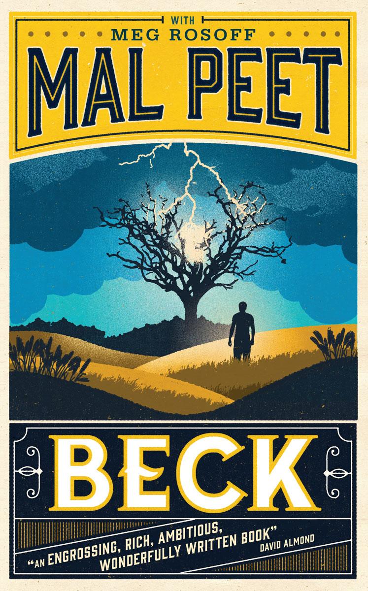 Beck-cover-highres-747x1200.jpg