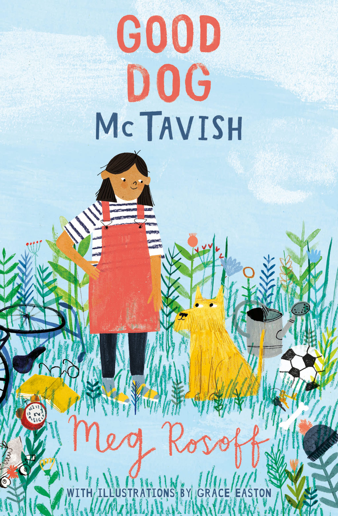Good-Dog-McTavish-front-cover-large-web.jpg