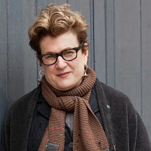 Judging the PEN prison writing competition - 20 Feb 2015, Guardian Books by Meg Rosoff