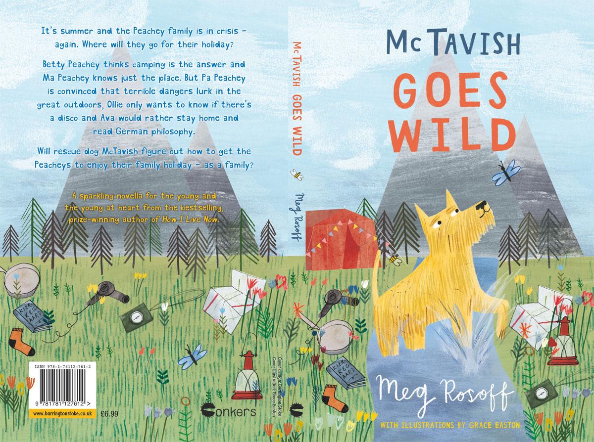 Meg-Rosoff---McTavish-Goes-Wild-cover-front+back-lg.jpg