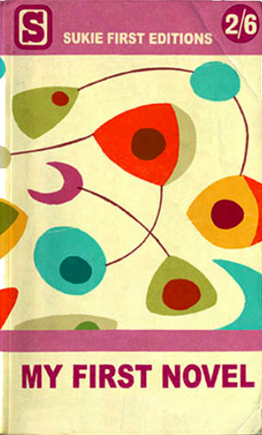 ver-wonder-why-my-first-novel-notebook-abstract-3556-p.jpg