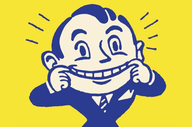 reasons-to-be-cheerful-smiling-man-cartoon.jpg