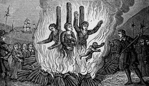 book-burning-hidden.jpg