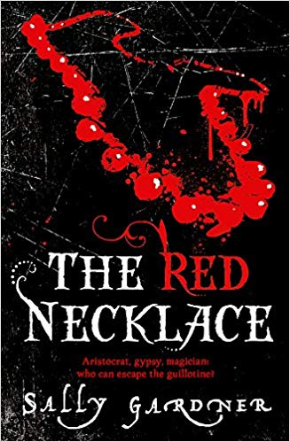 june-news-2008-red-necklace.jpg
