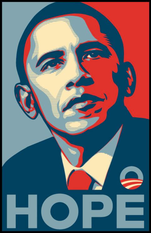 november-news-2008-obama-hope-port.png