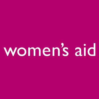 name-a-character-womens-aid.png