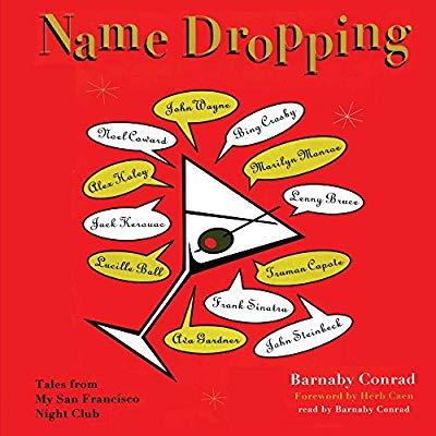 name-dropping-can-be-fun-box.jpg