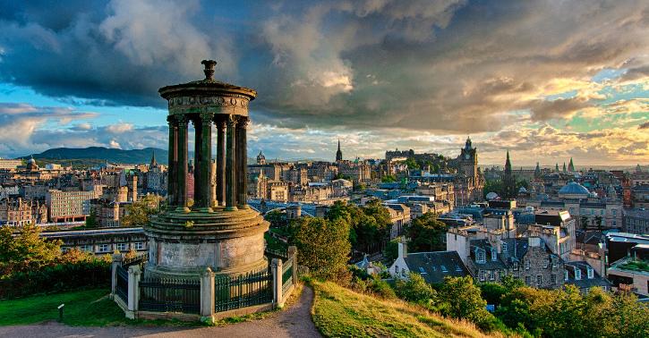 edinburgh-ho-Edinburgh-Banner-image.jpg