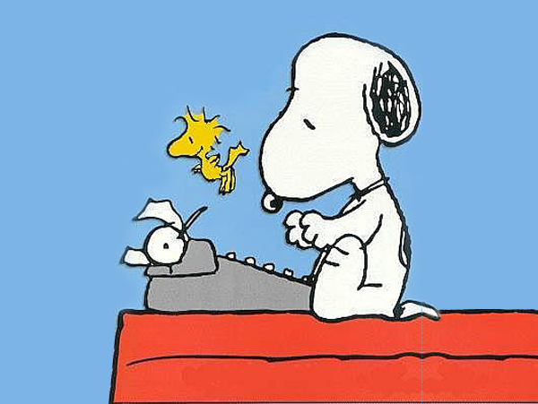 writing-and-childbirth-snoopy_writing-land.png