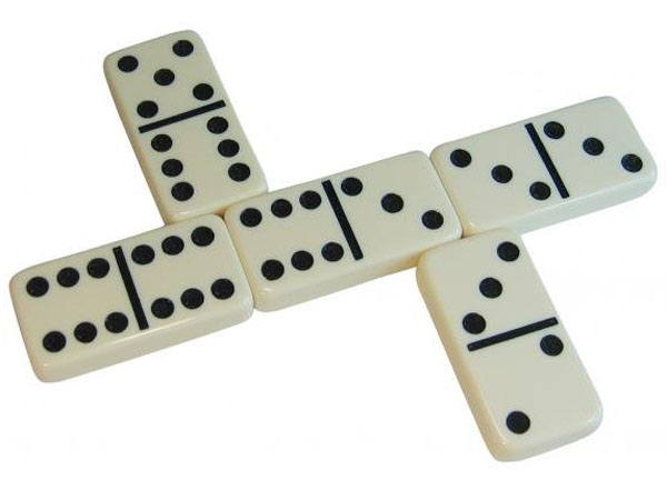 the-domino-effect-land.jpg