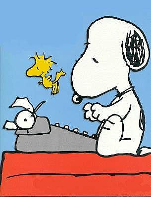 writing-and-childbirth-snoopy_writing.jpg