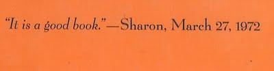 please-sir-my-favorite-blurb.jpg