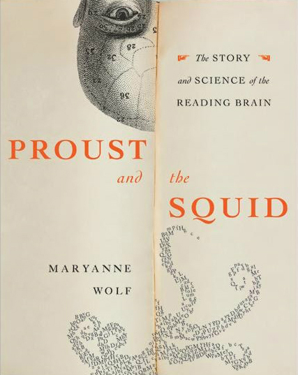 proust-and-the-squid.jpg