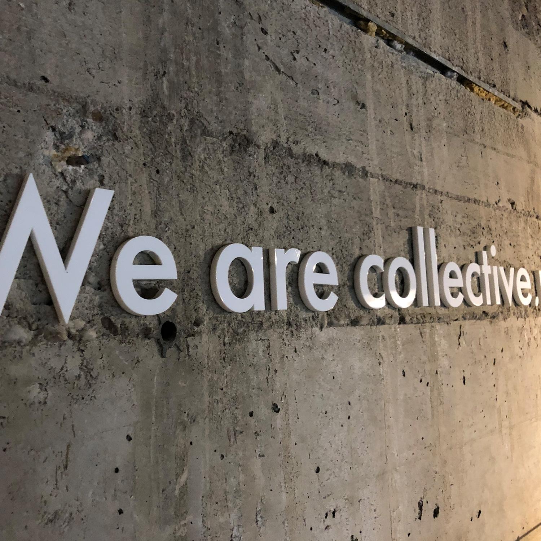 wowandhow-collective-ruhr-coworking-06.jpg