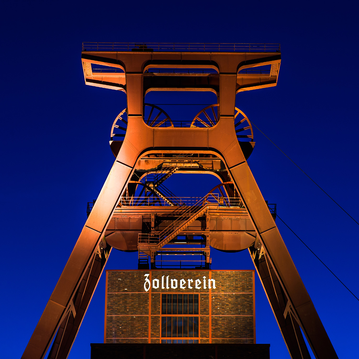 wowandhow-collective-ruhr-coworking-zollverein-essen.jpg
