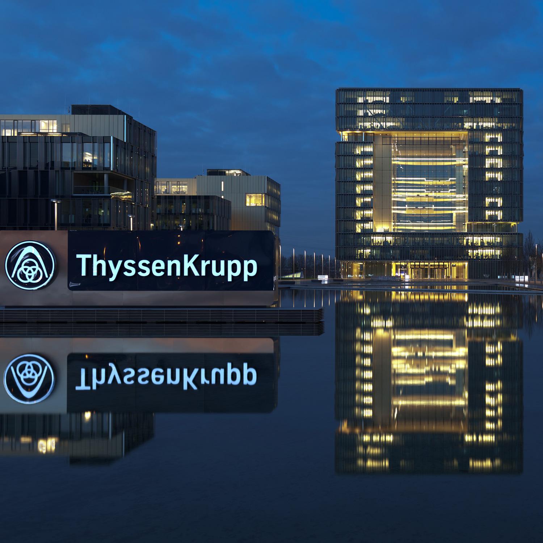 wowandhow-collective-ruhr-coworking-thyssenkrupp-essen.jpg