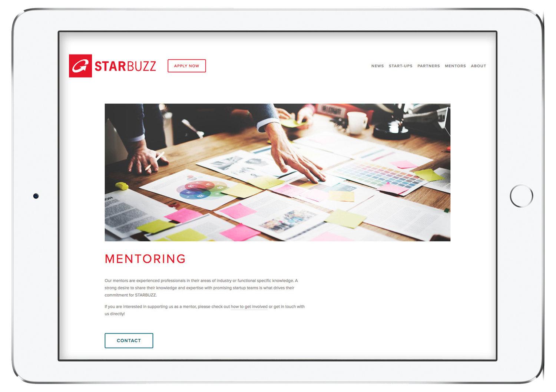 starbuzz-plattform-3