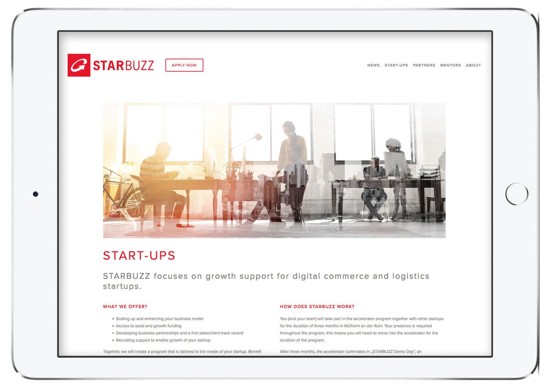 starbuzz-plattform-2