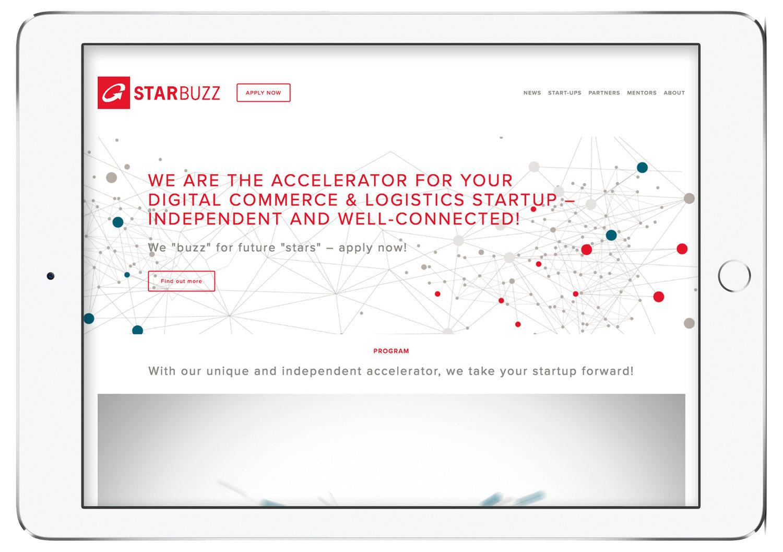 starbuzz-plattform-1