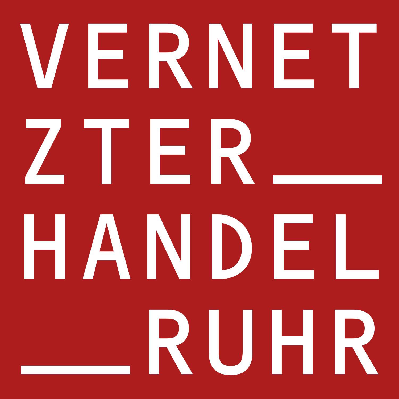 UNSER RETAIL BEREICH (in Relaunch bis 25.06.2019)