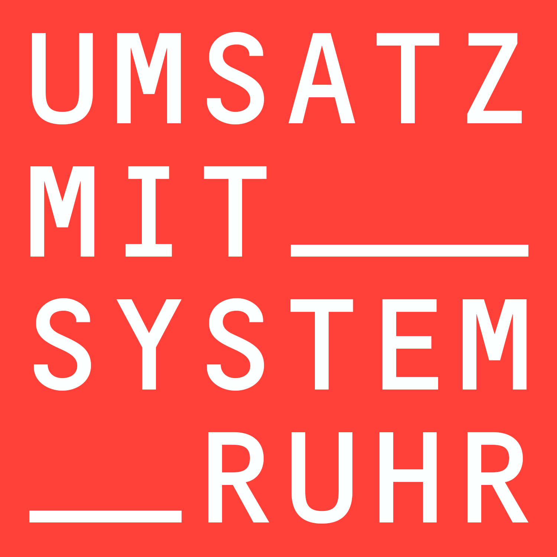 UNSER HUBSPOT BEREICH (in Relaunch bis 25.06.2019)