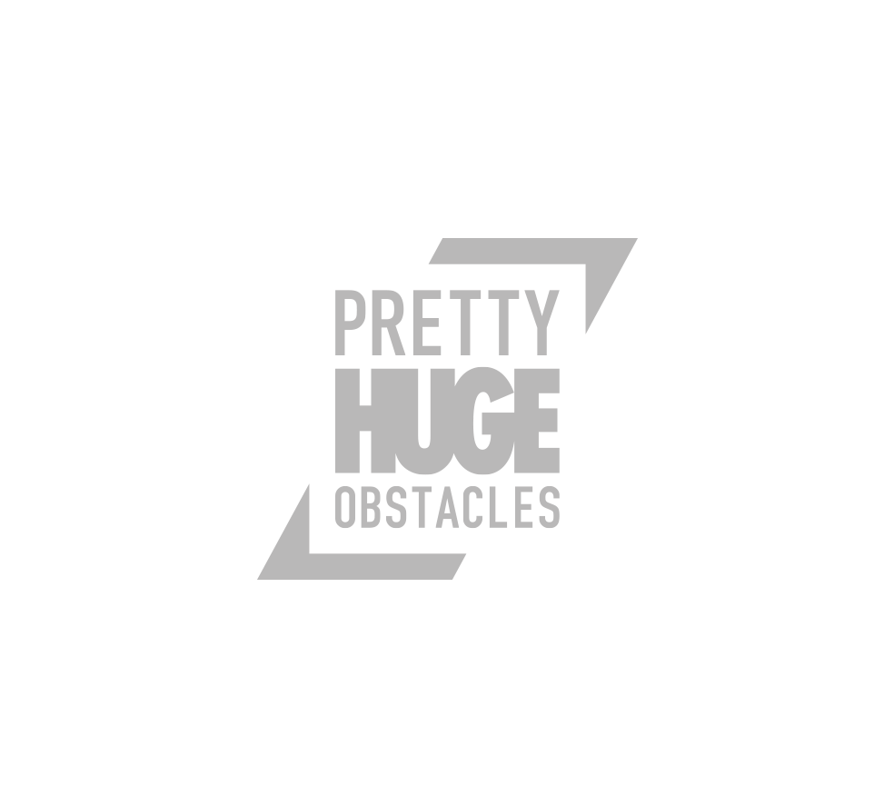 PHO Logo.png
