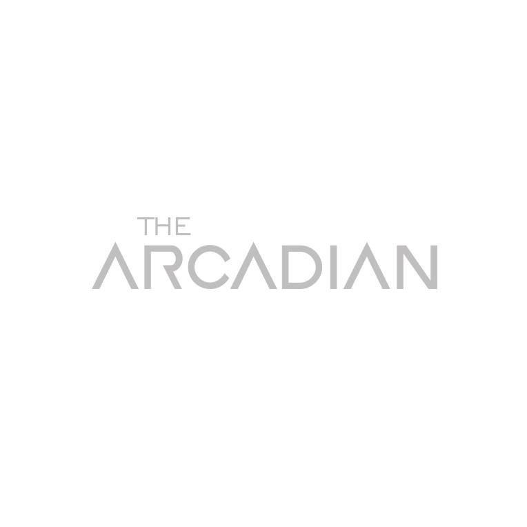 Arcadian Logo grey.jpg