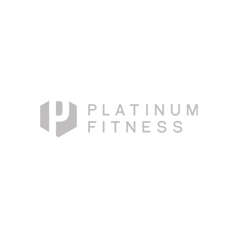PLatinum Fitness Logo Grey.jpg