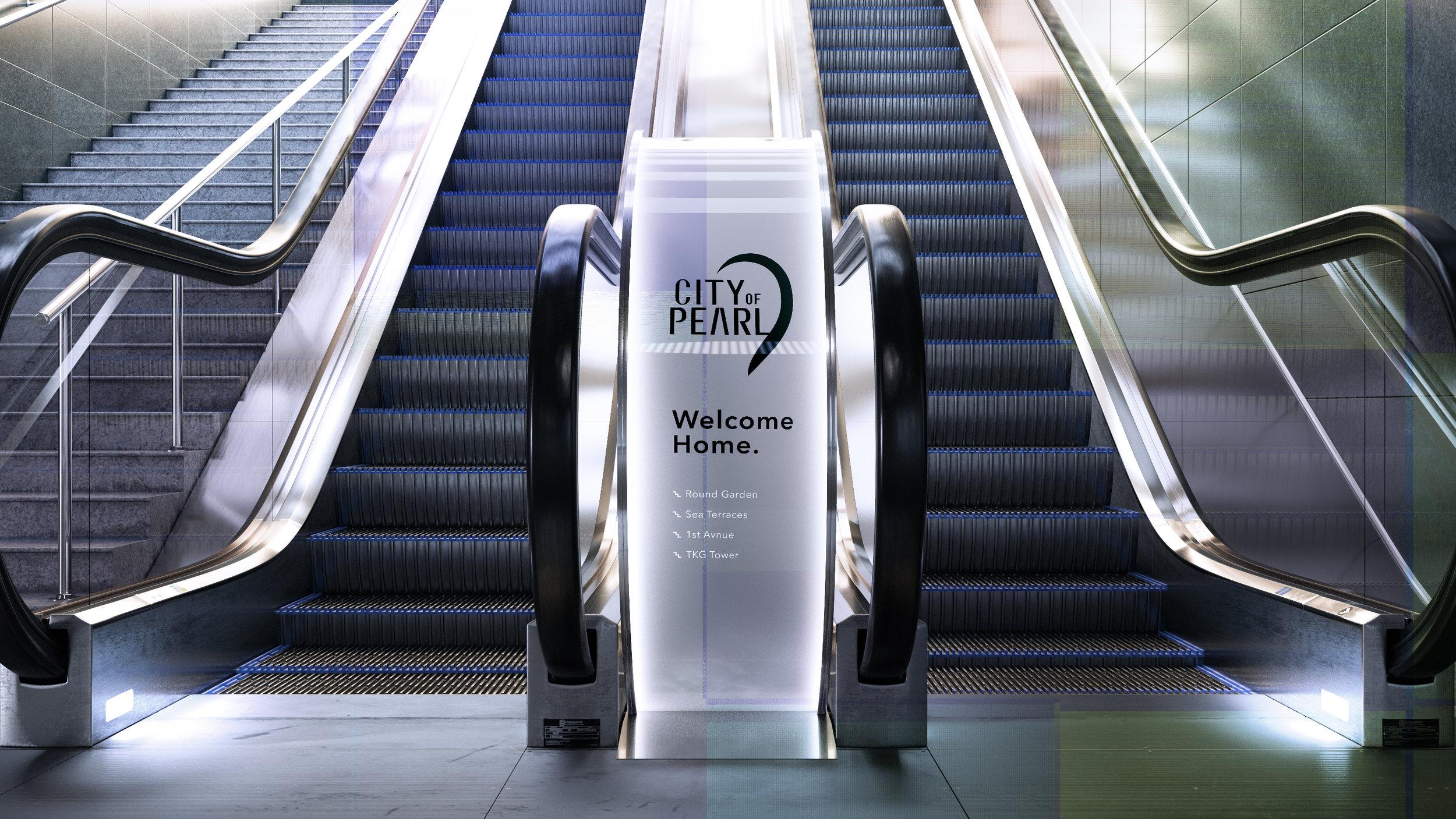 Escalator 2 COP.jpg